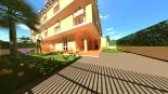 Laterale giardino_5